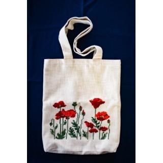 Tekstilne podložene torbe